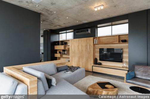 nantes architecte conseil dcoration intrieure gratuit - Conseil Decoration Interieur Gratuit